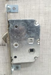 161 Sliding Passage Lockset