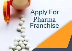 Pcd Pharma Viziangarm