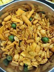 Marwari Mixture (O34)