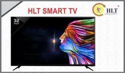 HLT LED Smart 32 Smart