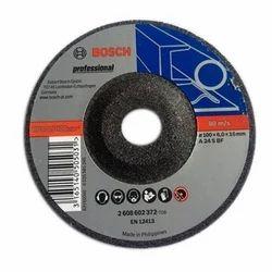 Bosch 2-608-602-372 Grinding Wheel