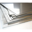 UNS S40900 Stainless Steel Sheets
