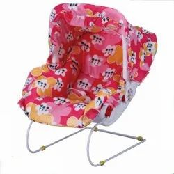 10 in 1 Baby Carry Cot