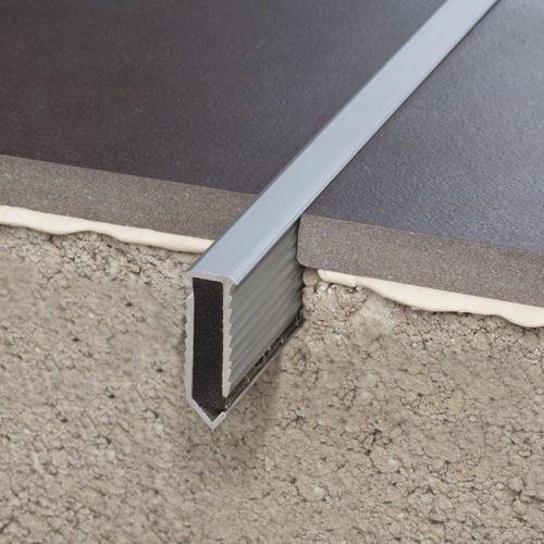 Metallic Expansion Joint, Size: 2 Inch, For Structure Pipe