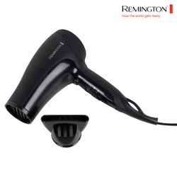Electronics Products Photography / Hair Dryer