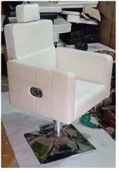 Hair Style Salon Chair