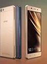 Gionee M5 Lite Smartphone