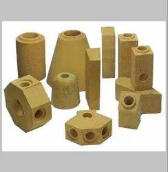 Alumina Bricks