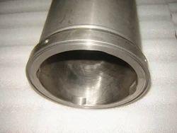 Cylinder Liner Man 40/54