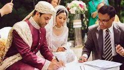 Saiyed Matrimonial Services