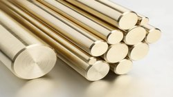 Electro Conductivity E/C Copper Tubes