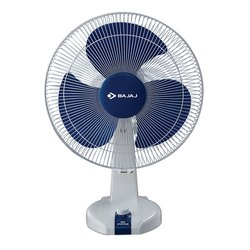 Bajaj Neo-Spectrum 400mm Table Fan