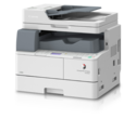 Canon ir 1435 IF Photocopy Machine