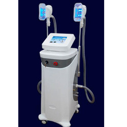 Anand Physio Equipments - Manufacturer of Automatic Thermal
