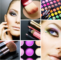 Advance Diploma In Makeup