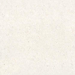 Porcelain Tiles Manufacturers Amp Suppliers In India