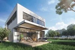 3D House Plans, In Pan India, 4500 To 9000