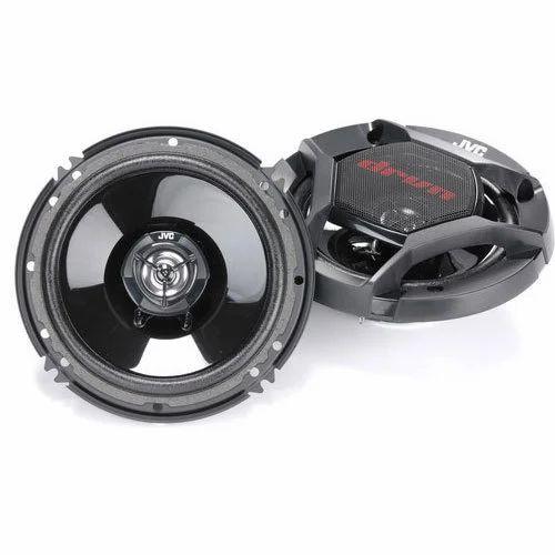 JVC Car Speaker