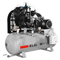 Elgi High Pressure Air Compressor