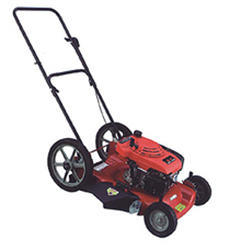 GT-shakti Lm168 Petrol Operated Lawn Mover