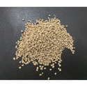 Boiler Bed Material, 50 Kg, Packaging Type: Bag