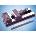 Quick Change Precision Machine Vise