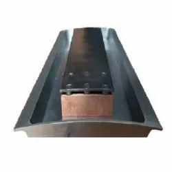 Mild Steel Antenna Box