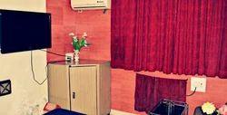 Hotel Full Facility Room