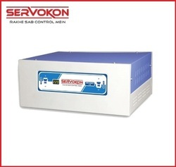 Shakti Series Voltage Stabilizer