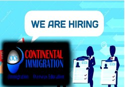 Offline Client Relationship Manager Job Placement Service in Delhi