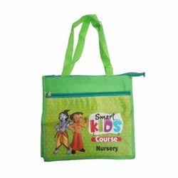 Non woven Kids Shopping Bag