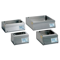 JP Selecta - Laboratory Water Bath