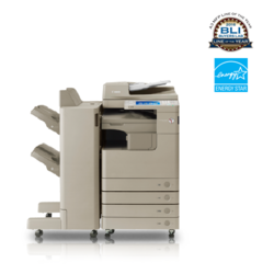 Canon imageRUNNER ADVANCE C2020 MFP PS3 64 BIT Driver