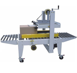 BOPP Tape Sealing Machine