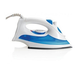 Speed Well Electric Steam Iron
