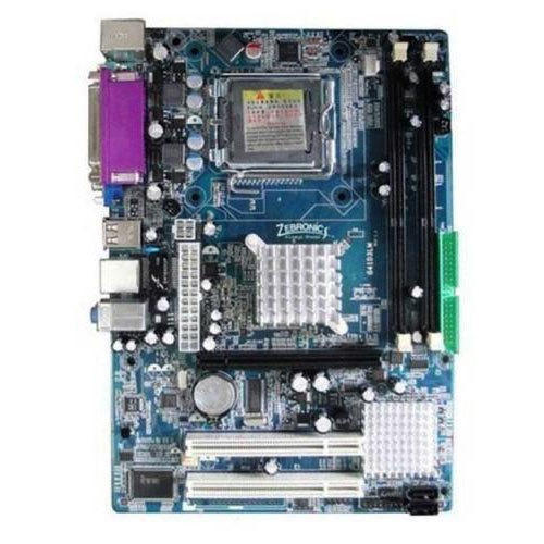 ZEBRONIC MOTHERBOARD WINDOWS 10 DRIVER