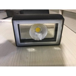 Wall LED Lights