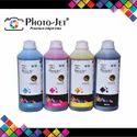 fInk For Epson Sure Color T3070