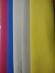 NR Roma Fabric