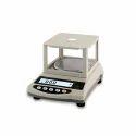 GSM Weighing Balance