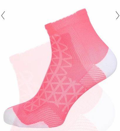 asics sports socks