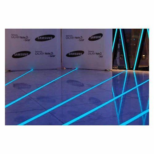 Flexi led strip led tape vasai east palghar racko lighting flexi led strip aloadofball Images