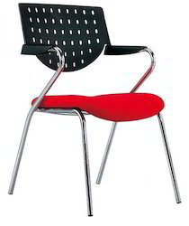 Evo Half Writing Pad Chair