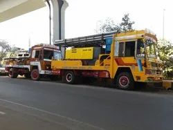 Borewell Drilling Services, For Commercial And Residential, Thane, Navi Mumbai & Mumbai