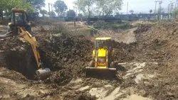 Buliding Construction