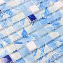 Crystal Ceramic Tiles