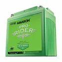 Amaron ABR-PR-12A 2 5Ah