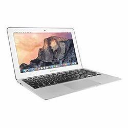Apple MacBook Air MJVE2LLA 13