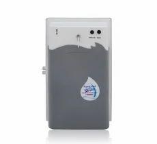 Aquaguard Verve Water Purifiers