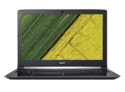 Aspire 5 Laptops